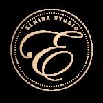 Elmira Studio